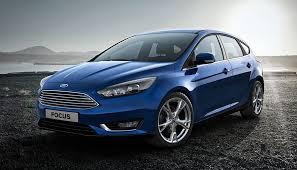 Qu'est- ce le certificat de conformité Ford