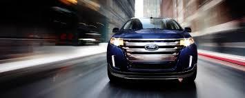 Obtenir le certificat de conformité Ford